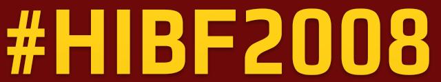 HIBF2008