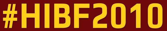 HIBF2010