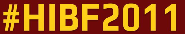 HIBF2011