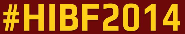 HIBF2014
