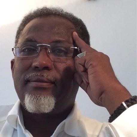 Dr. Idris Youssouf Elmi